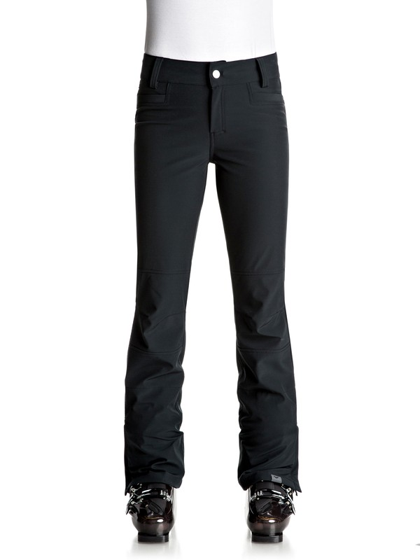 0 Creek  Snow Pants  ERJTP03046 Roxy