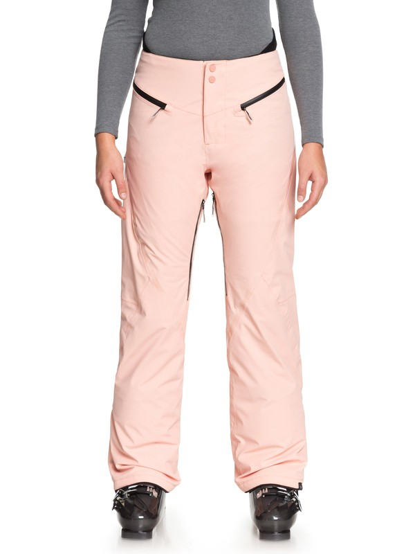 0 ROXY Premiere Snow Pants  ERJTP03068 Roxy