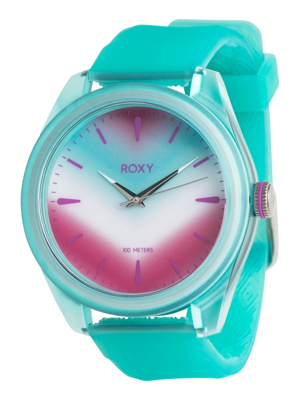0 Popadopalis Watch  ERJWA03007 Roxy
