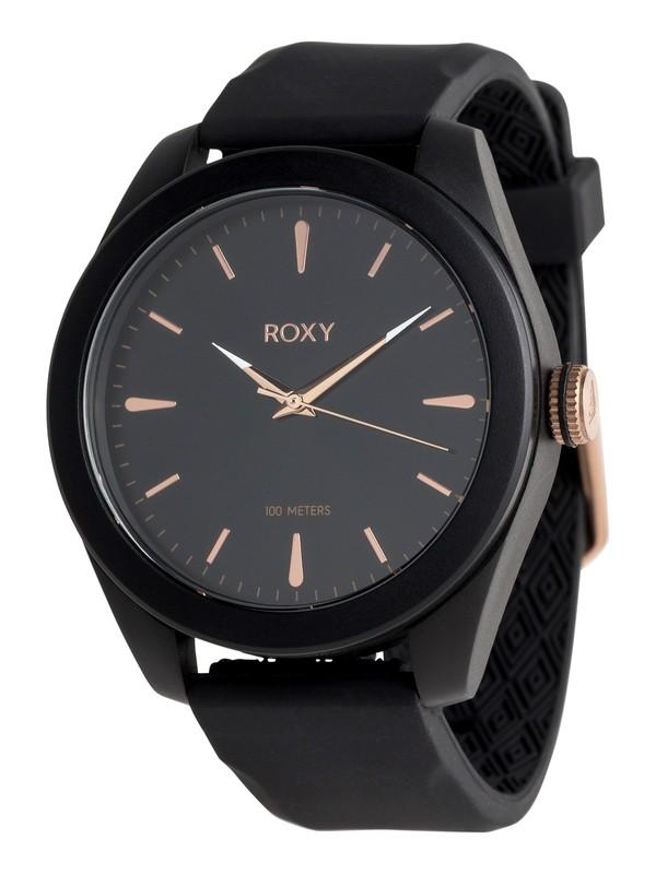 0 Messenger - Analoge Uhr für Frauen  ERJWA03026 Roxy