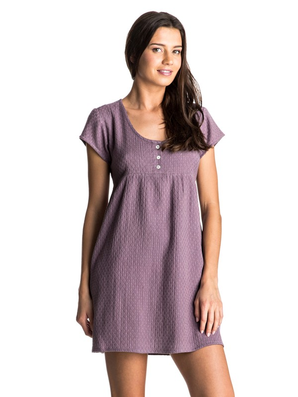 0 Hippie Bohemian Dress  ERJWD03135 Roxy