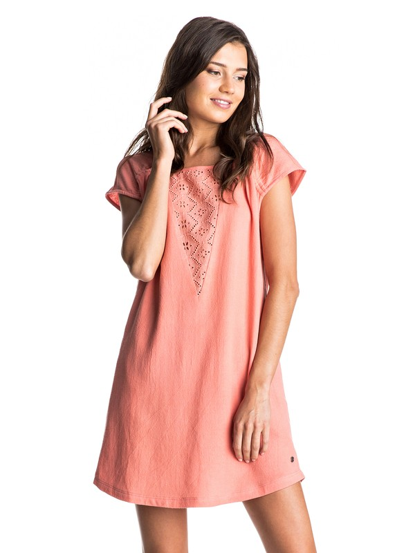 0 Bling Bling Dress  ERJWD03139 Roxy