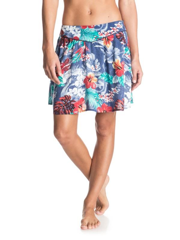 0 Carolina Shorts  ERJWK03005 Roxy