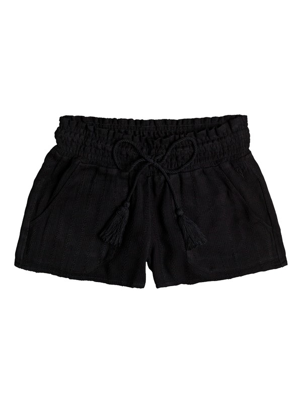 0 Ocean Side Beachshorts  ERJX603097 Roxy