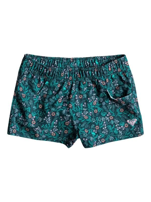 0 Beach Bound - Board Shorts  ERLBS03018 Roxy