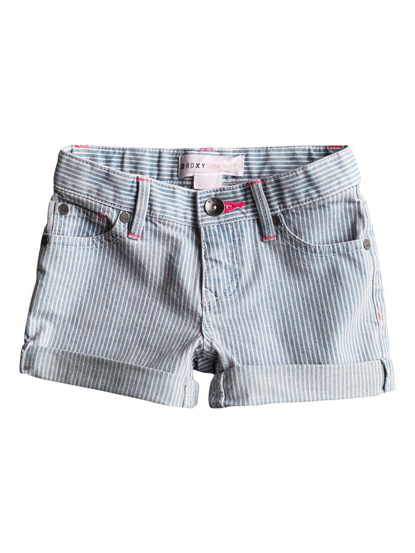 0 Lola short  ERLDS00004 Roxy