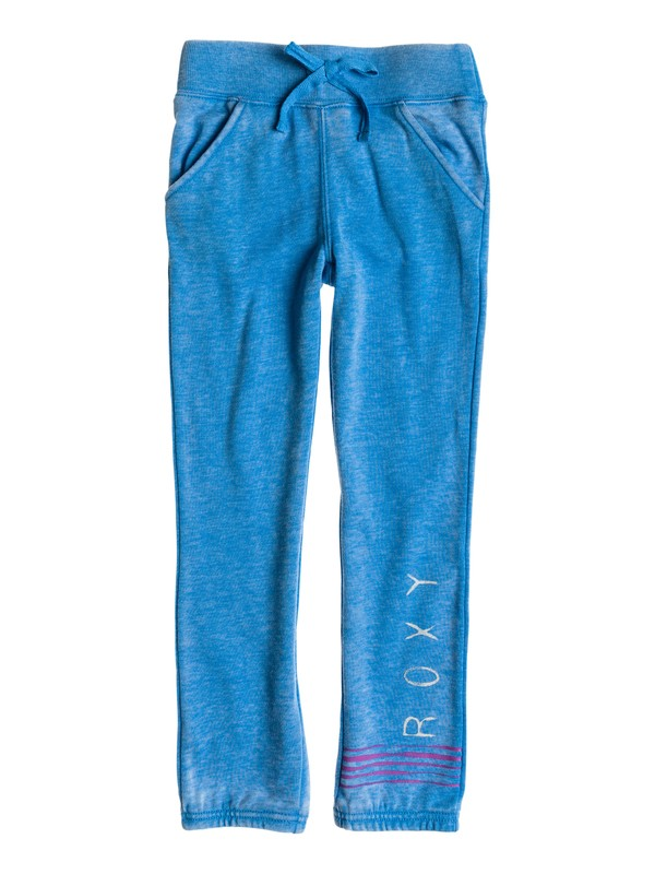 0 Girls 2-6 Paddle Pants  ERLFB03005 Roxy