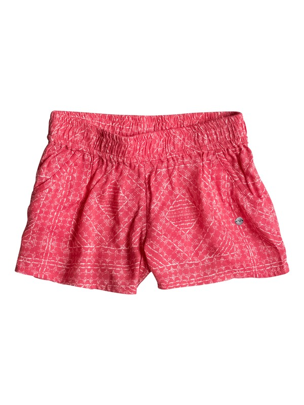 0 Something I Will Believe - Beach Shorts  ERLNS03007 Roxy