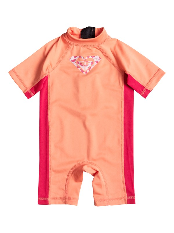 0 Baby So Sandy Springsuit  ERNWR03004 Roxy
