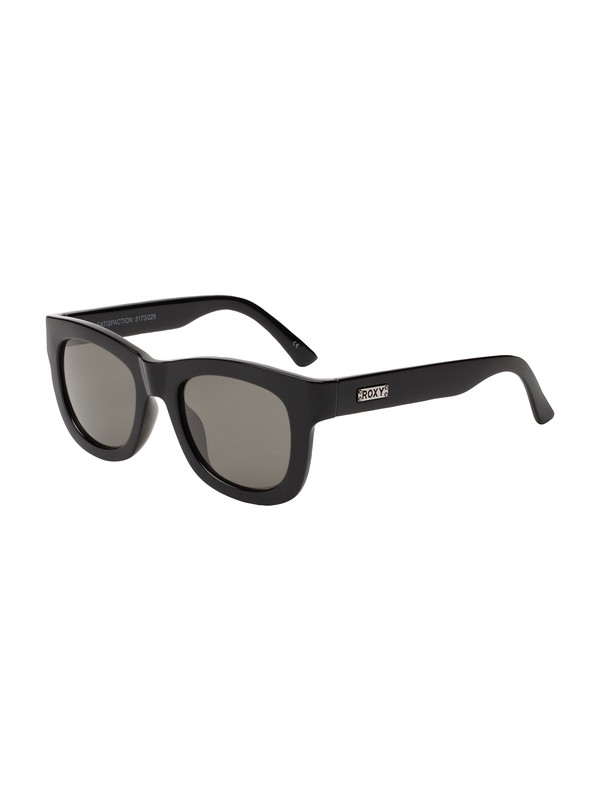 0 Satisfaction Sunglasses  ERWEY00000 Roxy