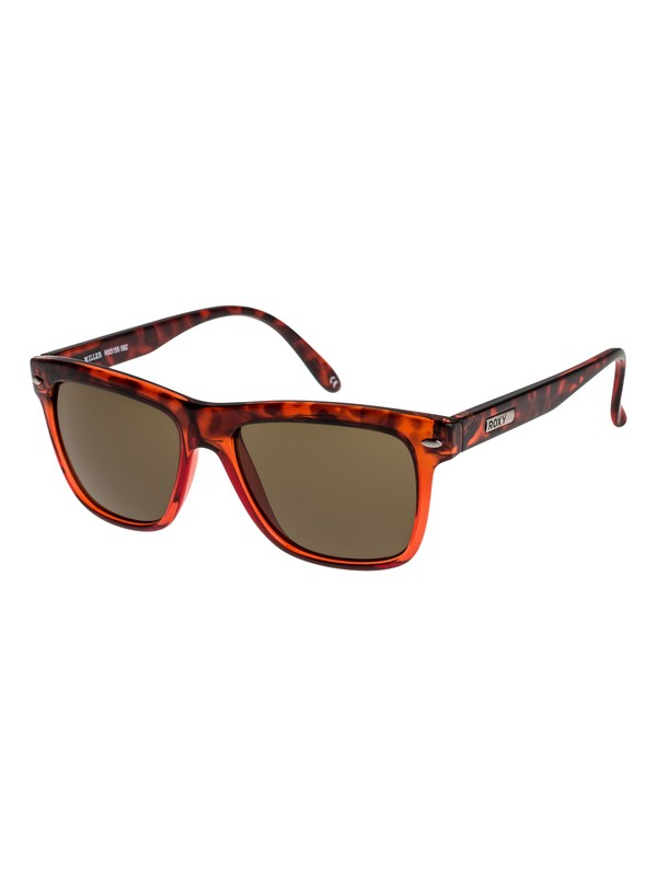 0 Солнцезащитные очки Miller  ERX5155 Roxy