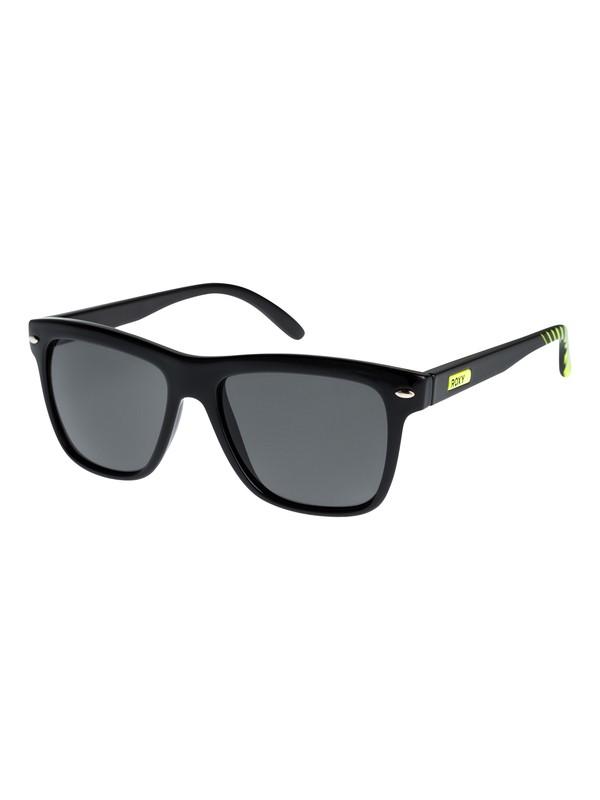 0 Miller  Sunglasses  ERX5155 Roxy