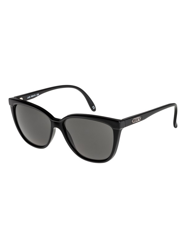 0 Jade - Sunglasses Black ERX5175 Roxy