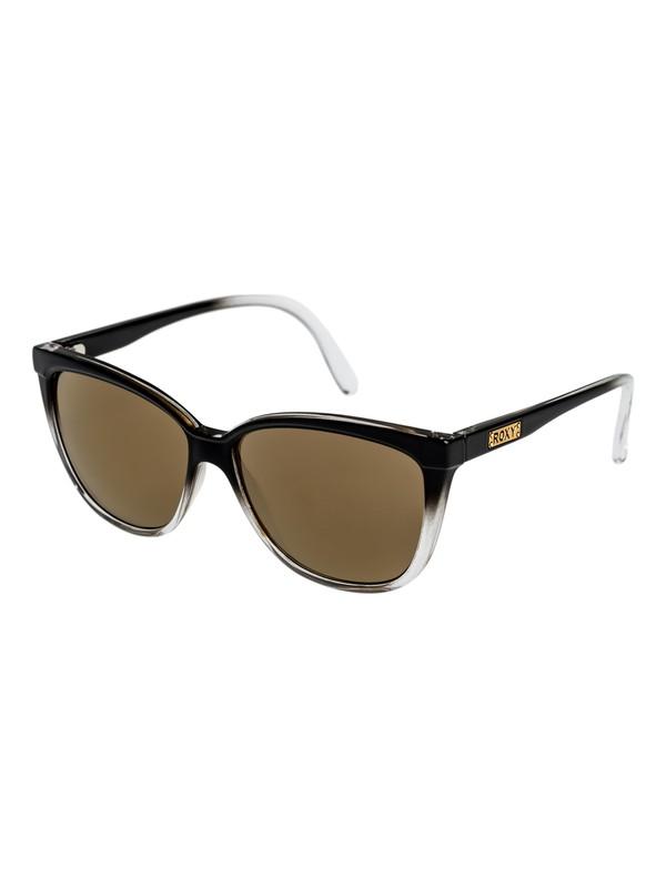 0 Jade Sunglasses Yellow ERX5175 Roxy