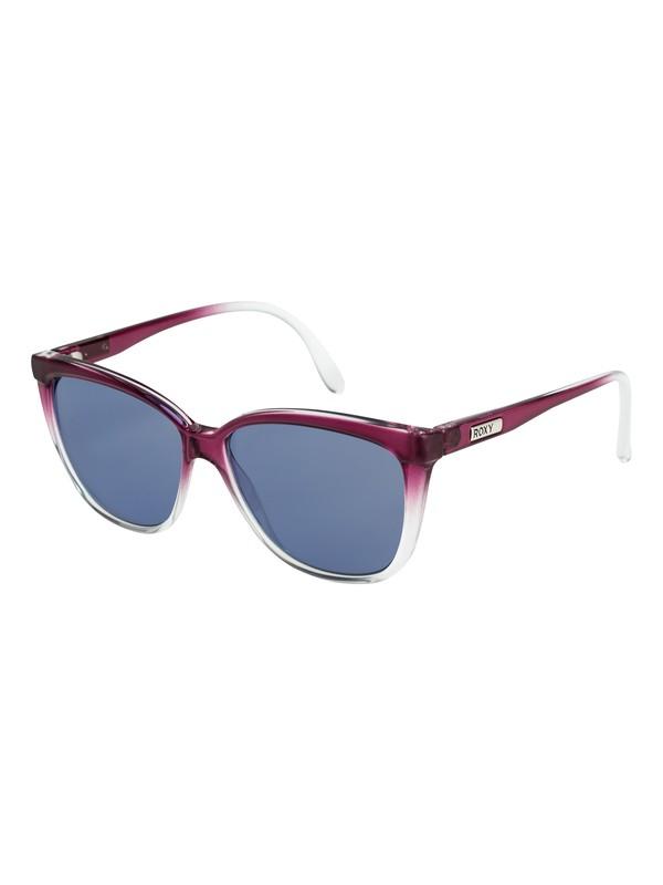 0 Jade - Sonnenbrille für Frauen Rosa ERX5175 Roxy