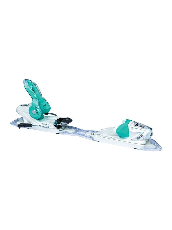0 Roxy Xpress 11 Ski Bindings  FF7X11B83 Roxy
