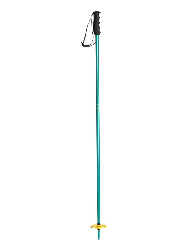 0 Roxy Dreamcatcher 85 Ski Poles  FFDC85POL Roxy