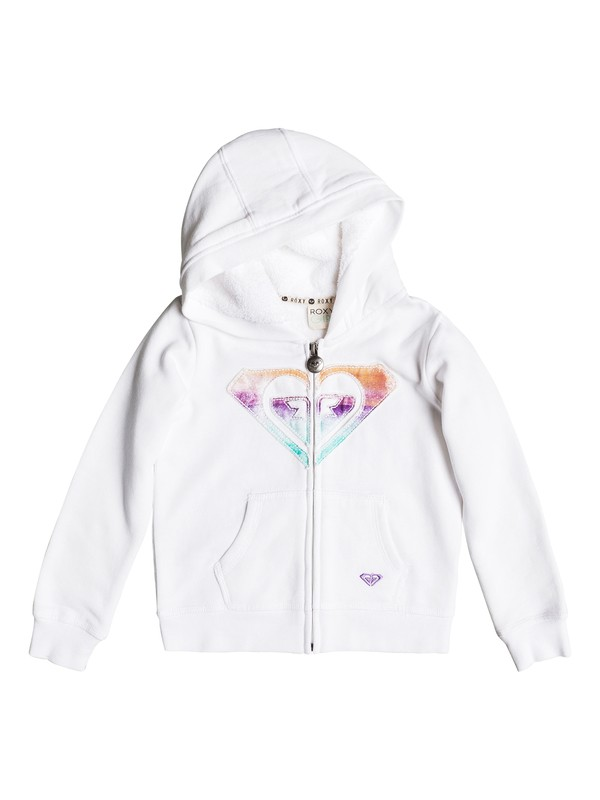 0 LOST AT SEA HOODIE  PGRH62286 Roxy