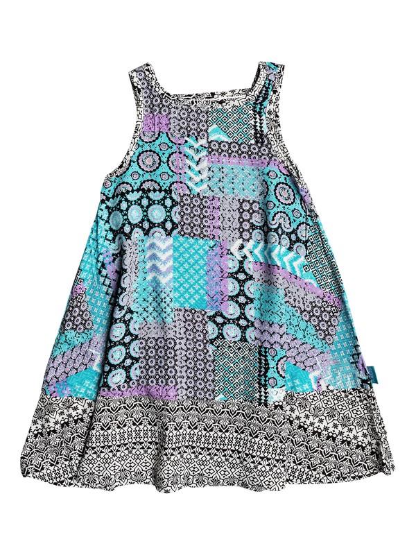 0 VICEROY DRESS  PGRH68166 Roxy