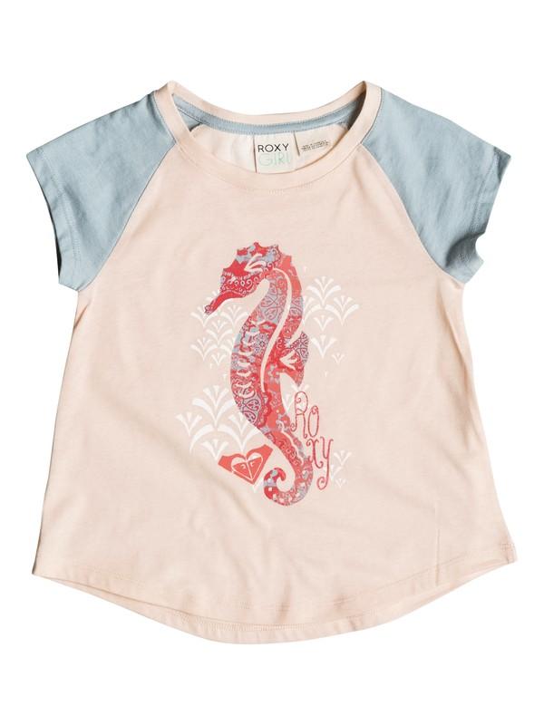 0 Baby Seahorse Tank  PGRS61001 Roxy