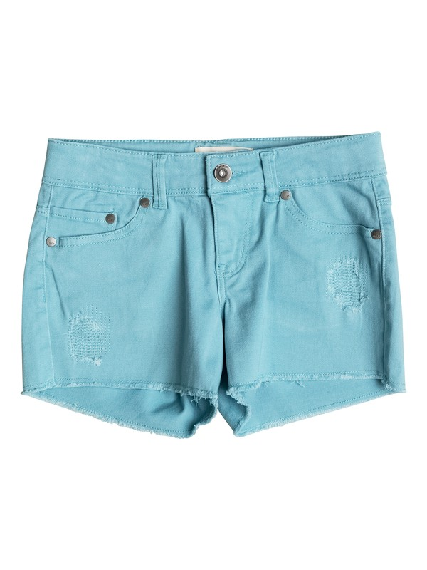 0 SANDCASTLE SHORT  PGRS65127 Roxy