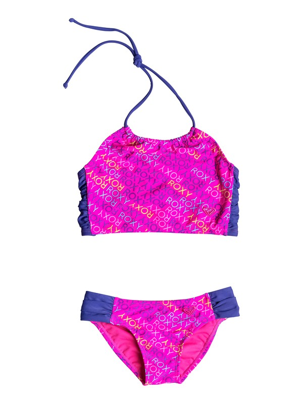0 ROXY READY SPORT SET  PGRS68956 Roxy