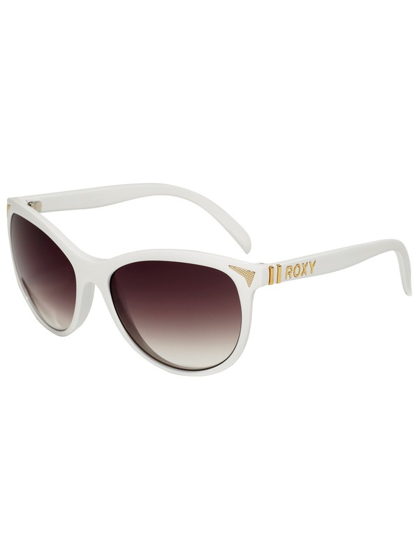 0 Kitty Kat Sunglasses  REWN012 Roxy