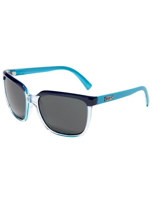0 Laetitia Sunglasses  REWN018 Roxy