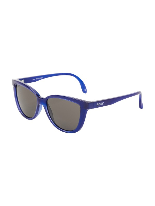 0 Girls 7-14 Coco Sunglasses  RG6016 Roxy