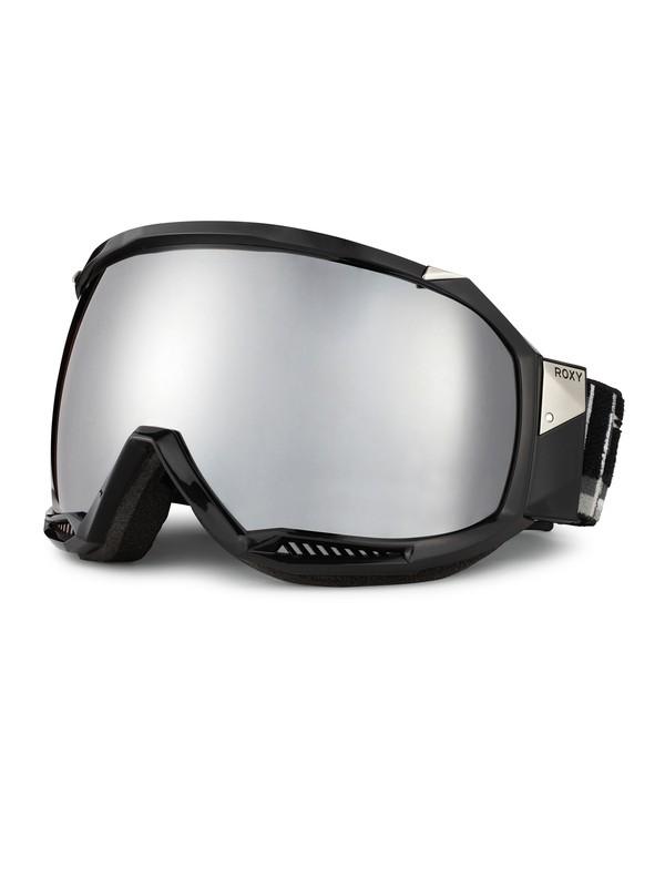 0 Isis Goggles  RGSI01 Roxy