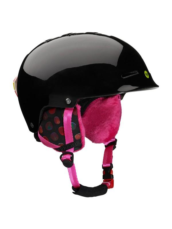 0 Avery Helmet  RHSA01 Roxy