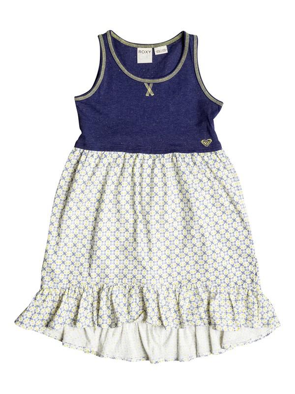 0 Baby Lepdtera Dress  RRF58291 Roxy