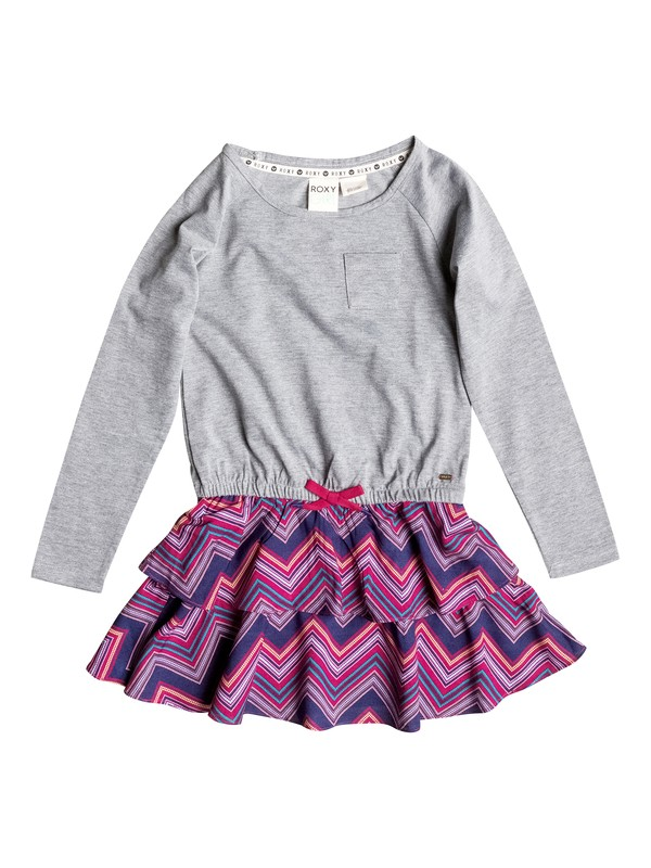 0 Baby Current Dress  RRF58451 Roxy