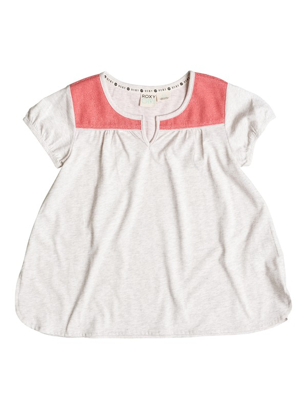 0 Baby EXPLORER TOP  RRF61011 Roxy