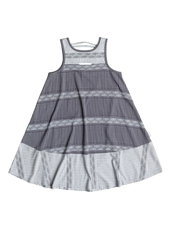 0 Girl's 2-6 PARAGUAY Dress  RRF68316 Roxy