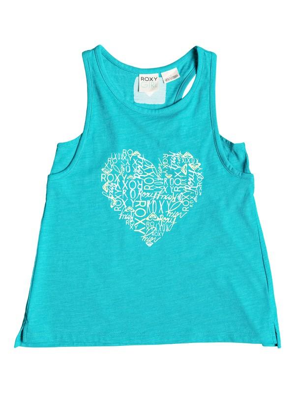0 Baby Dancin T-Shirt  RRH51441 Roxy