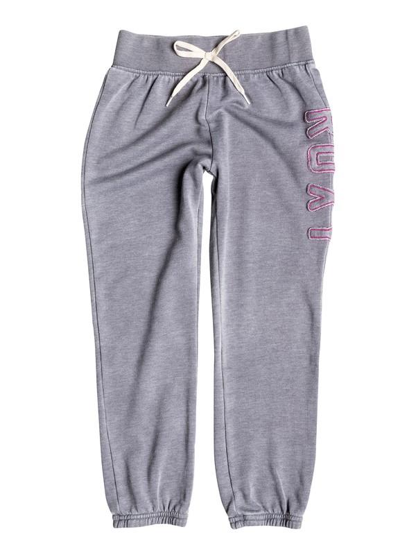 0 Baby Everyday Pants  RRH53081 Roxy