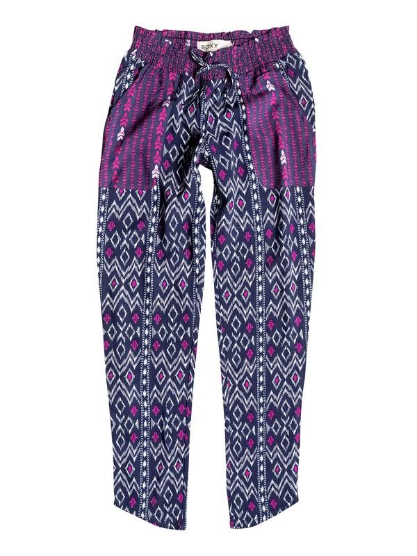 0 Baby Yettis Pants  RRH55161 Roxy
