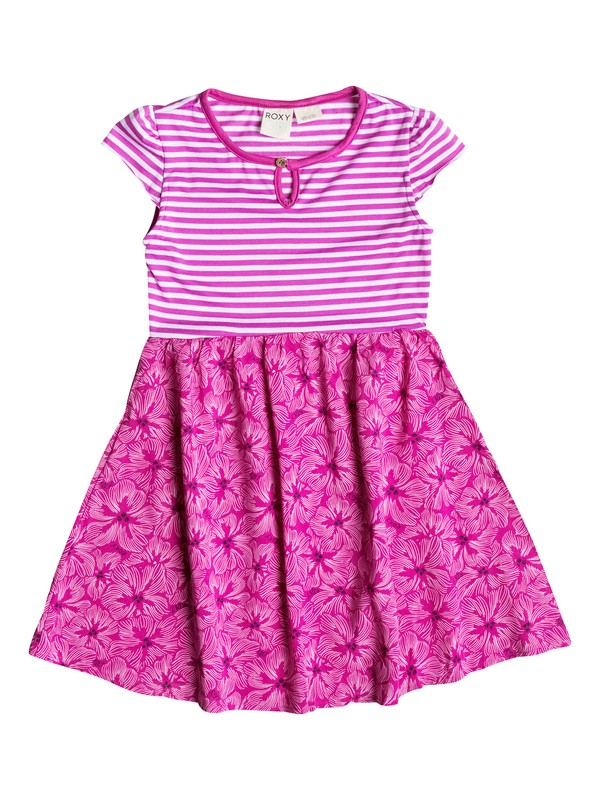 0 Baby Hollywood Hills Dress  RRH58261 Roxy