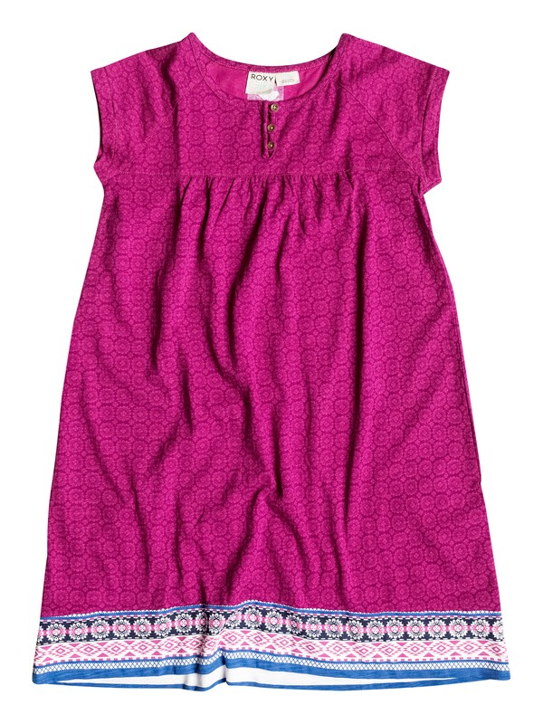 0 Baby Lodge Dress  RRH58291 Roxy