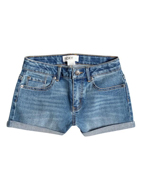 0 Baby CRUSH Shorts  RRM55021 Roxy