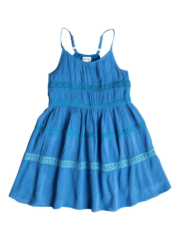 0 Baby Cape Town Dress  RRM58151 Roxy