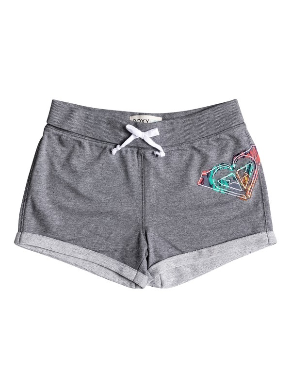 0 Baby Agua Shorts  RRM63041 Roxy