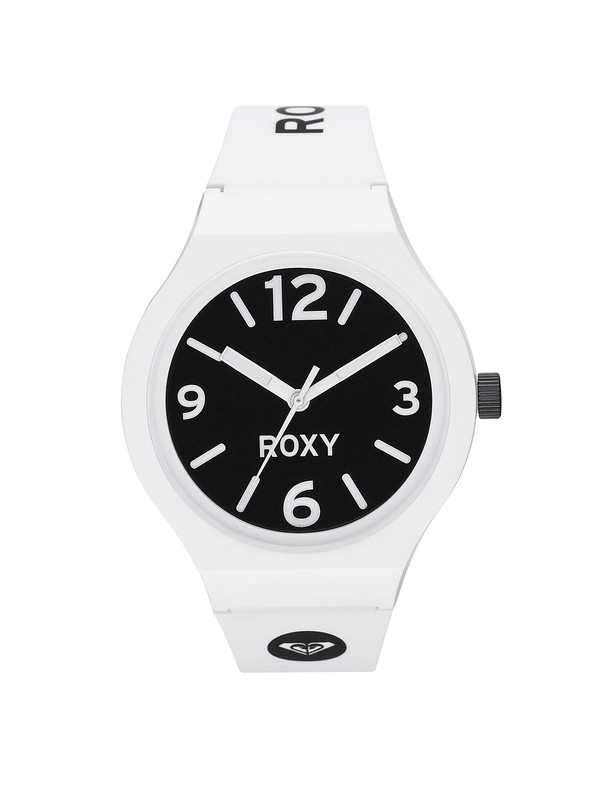 0 Prism Watch  RWWA005 Roxy