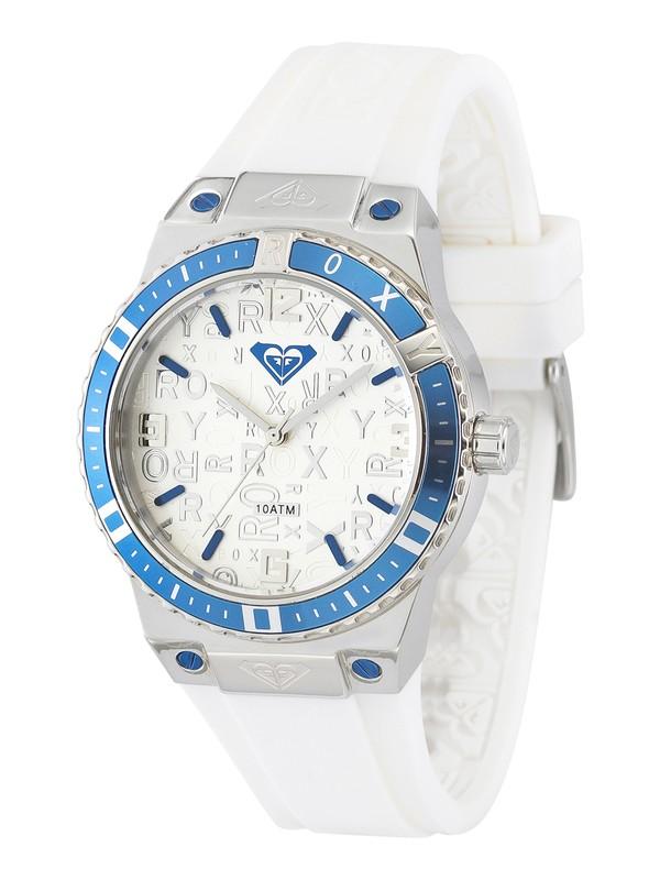 0 Reloj Bliss  RX1005 Roxy
