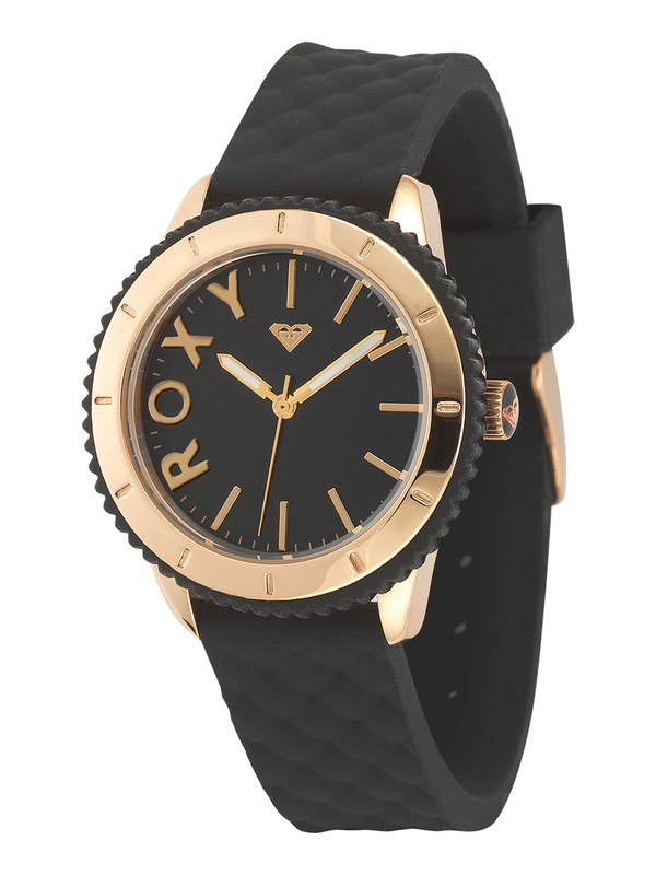 0 The Del Mar Watch  RX1013 Roxy