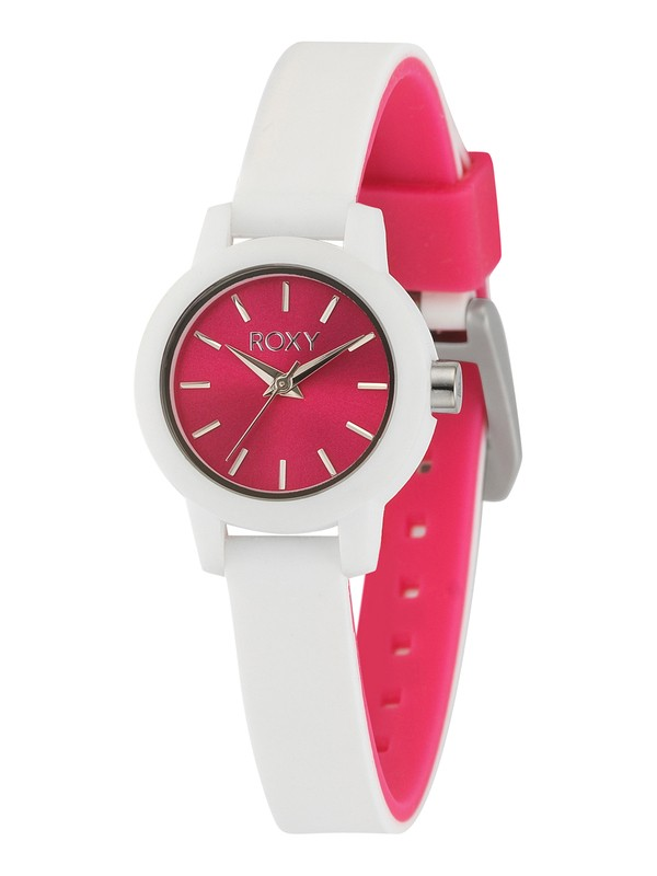 0 The Monica Watch  RX1016 Roxy
