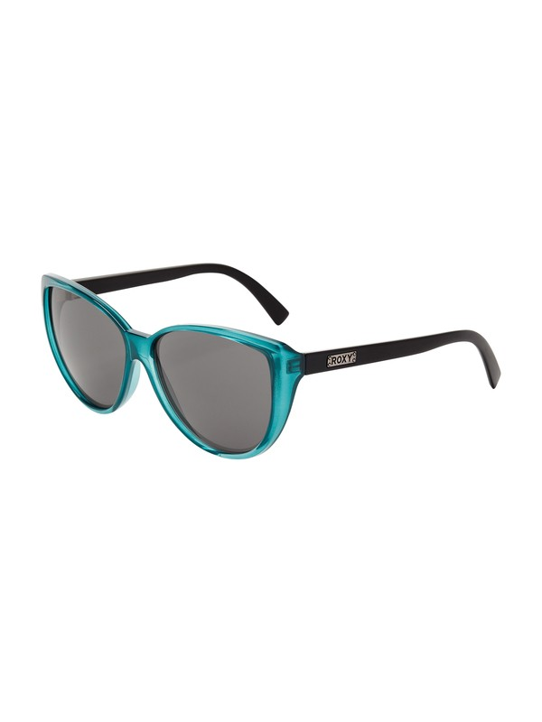 0 Twiggy Sunglasses  RX5190 Roxy