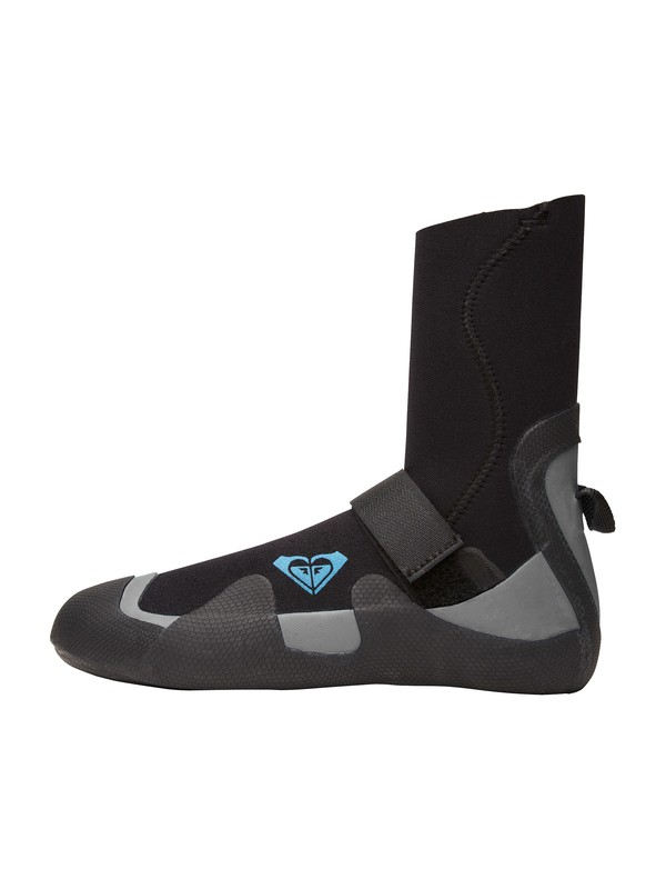 0 Syncro 3mm Toe Booties  SA815WG Roxy