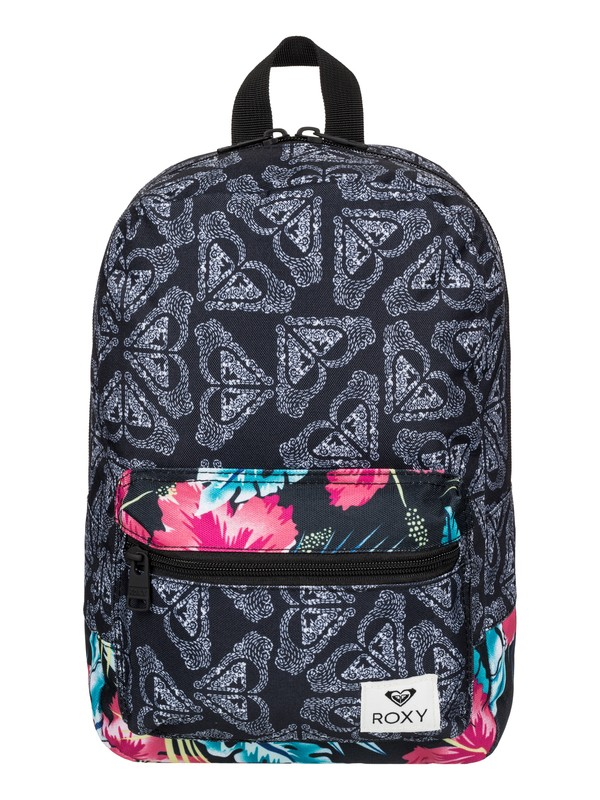 0 Always Core Backpack  TPRX04001 Roxy